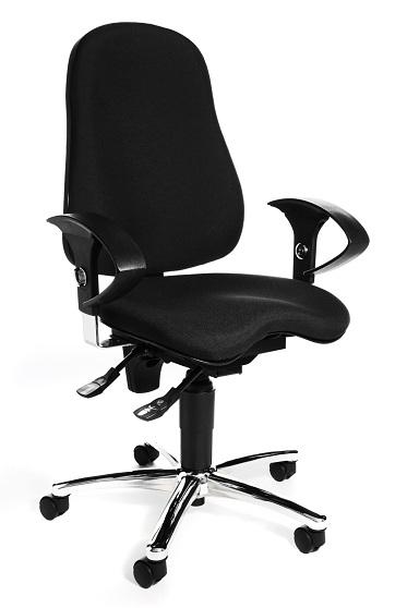 Bureaustoel Sitness 10