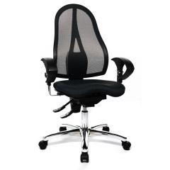 Bureaustoel Sitness 15
