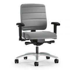 Bureaustoel Yourope Pro 4802