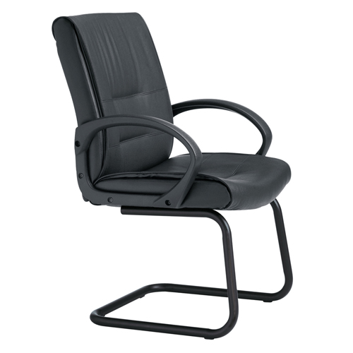 Fauteuil Classic
