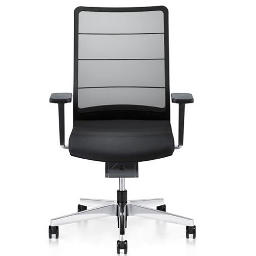 Bureaustoel Interstuhl Airpad